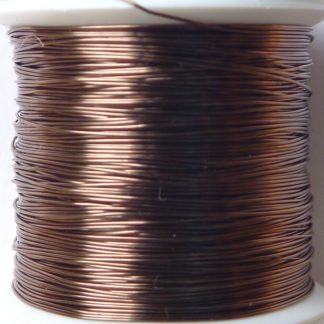 cuivre bronze CWM10