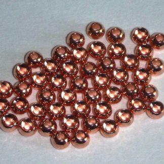 billes tungstene cuivre