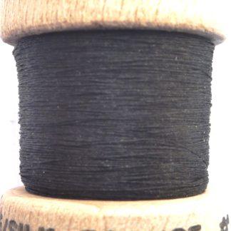 ephemera noir